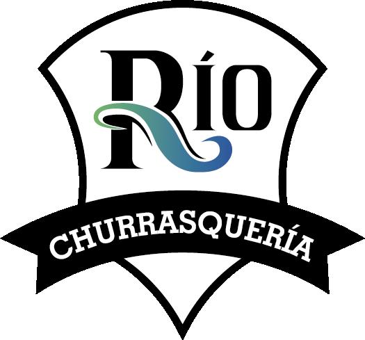 Logotipo de la empresa Restaurante Río